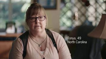 Centers for Disease Control and Prevention TV Spot, 'Tonya: 38 Tip' - Thumbnail 2