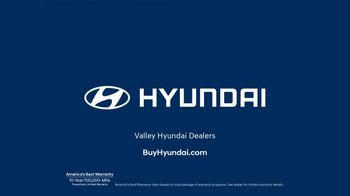 Hyundai Spring Sales Event TV Spot, 'Street Hockey' [T2] - Thumbnail 7
