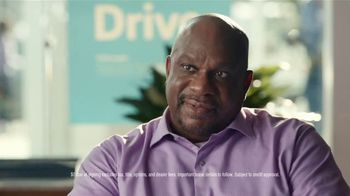 Volkswagen Not So Standard Spring Event TV Spot, 'Sign Then Drive Standard' [T2] - Thumbnail 4