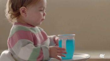 Bosch Home TV Spot, 'Perform Beautifully' - Thumbnail 4