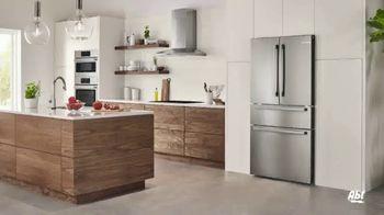 Bosch Home TV Spot, 'Perform Beautifully'
