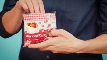 Jelly Belly TV Spot, 'Better Shared' - Thumbnail 1