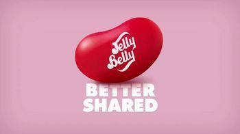 Jelly Belly TV Spot, 'Better Shared' - Thumbnail 10