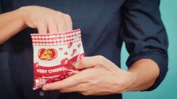 Jelly Belly TV Spot, 'Better Shared' - Thumbnail 2