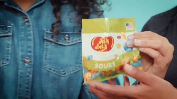 Jelly Belly TV Spot, 'Better Shared'