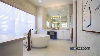 GL Homes Winding Ridge TV Spot, 'Get in on the Ground Floor' - Thumbnail 5