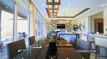 GL Homes Winding Ridge TV Spot, 'Get in on the Ground Floor' - Thumbnail 6