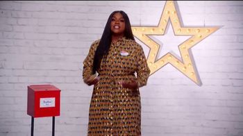 The More You Know TV Spot, 'The More You See Her: Voting: Shape the Nation' Featuring Ester Dean - Thumbnail 5