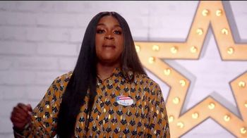 The More You Know TV Spot, 'The More You See Her: Voting: Shape the Nation' Featuring Ester Dean - Thumbnail 7