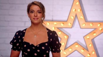 The More You Know TV Spot, 'The More You See Her: Diversity: Dream Job' Featuring Victoria Arlen - Thumbnail 7