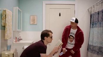 Redbox TV Spot, 'Hire Your Own Hype Man' - Thumbnail 9