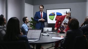 Redbox TV Spot, 'Hire Your Own Hype Man' - Thumbnail 4