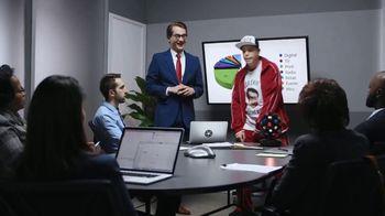 Redbox TV Spot, 'Hire Your Own Hype Man' - Thumbnail 6