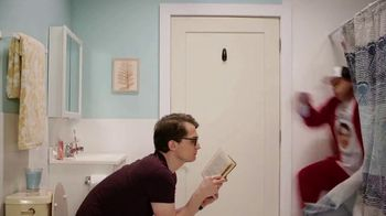 Redbox TV Spot, 'Hire Your Own Hype Man' - Thumbnail 8
