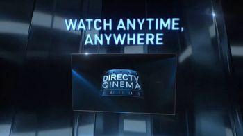 DIRECTV Cinema TV Spot, 'Just Mercy' - Thumbnail 9
