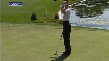 LPGA TV Spot, 'No Shortcuts' Featuring Annika Sörenstam - Thumbnail 5