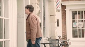 Muletown Coffee TV Spot, 'Scared to Death' - Thumbnail 4