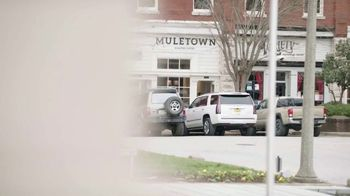 Muletown Coffee TV Spot, 'Scared to Death' - Thumbnail 5