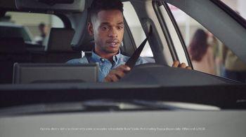 Toyota Ready Set Go! TV Spot, 'Imagine Yourself' [T1] - Thumbnail 2