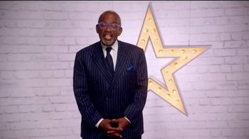 The More You Know TV Spot, 'Self Image: Awkward Dad Talks' Featuring Al Roker - Thumbnail 1