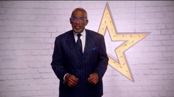The More You Know TV Spot, 'Self Image: Awkward Dad Talks' Featuring Al Roker - Thumbnail 3