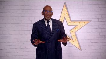 The More You Know TV Spot, 'Self Image: Awkward Dad Talks' Featuring Al Roker - Thumbnail 4
