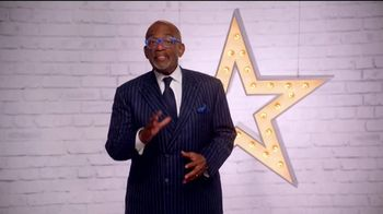 The More You Know TV Spot, 'Self Image: Awkward Dad Talks' Featuring Al Roker - Thumbnail 6