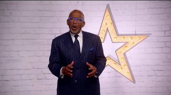 The More You Know TV Spot, 'Self Image: Awkward Dad Talks' Featuring Al Roker - Thumbnail 7