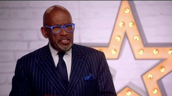 The More You Know TV Spot, 'Self Image: Awkward Dad Talks' Featuring Al Roker - Thumbnail 8