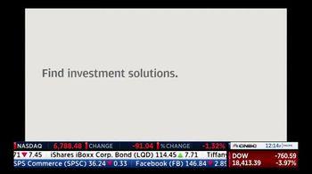 J.P. Morgan Asset Management TV Spot, 'Portfolio' - Thumbnail 10