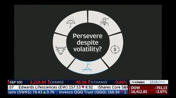 J.P. Morgan Asset Management TV Spot, 'Portfolio' - Thumbnail 6