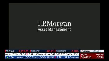 J.P. Morgan Asset Management TV Spot, 'Portfolio' - Thumbnail 7