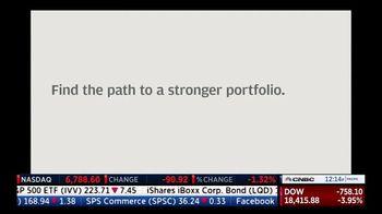 J.P. Morgan Asset Management TV Spot, 'Portfolio' - Thumbnail 9
