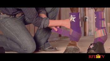5 Star Equine TV Spot, 'Peaceful Riding' - Thumbnail 3