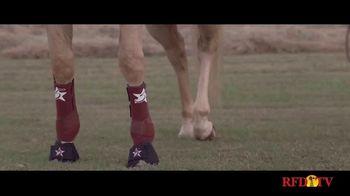 5 Star Equine TV Spot, 'Peaceful Riding' - Thumbnail 5