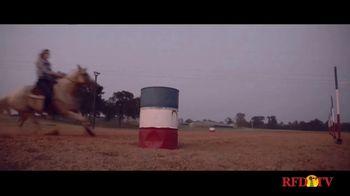 5 Star Equine TV Spot, 'Peaceful Riding' - Thumbnail 8