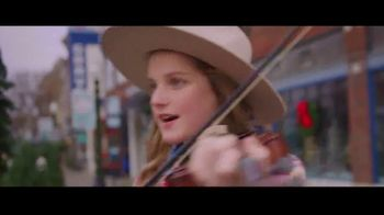 NAMM Foundation TV Spot, 'Believe in Music, Believe in You' - Thumbnail 1