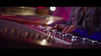 NAMM Foundation TV Spot, 'Believe in Music, Believe in You' - Thumbnail 4