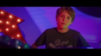 NAMM Foundation TV Spot, 'Believe in Music, Believe in You' - Thumbnail 5