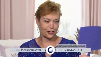 Plexaderm Skincare TV Spot, 'Real Reactions: 50% Off' - Thumbnail 1