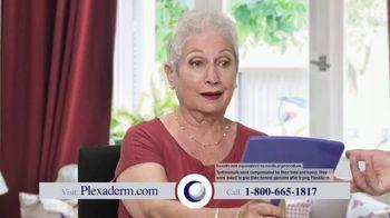 Plexaderm Skincare TV Spot, 'Real Reactions: 50% Off' - Thumbnail 2