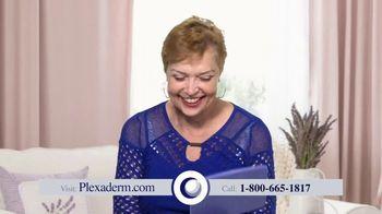 Plexaderm Skincare TV Spot, 'Real Reactions: 50% Off' - Thumbnail 3