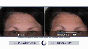 Plexaderm Skincare TV Spot, 'Real Reactions: 50% Off' - Thumbnail 7