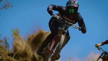 Monster Energy TV Spot, 'A Dog's Life' Featuring Brendan Fairclough - Thumbnail 6