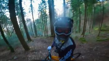 Monster Energy TV Spot, 'A Dog's Life' Featuring Brendan Fairclough - Thumbnail 8