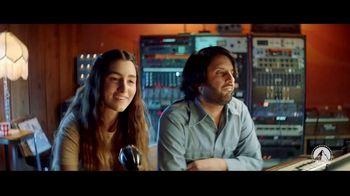 The General TV Spot, 'Paramount Network: Studio'