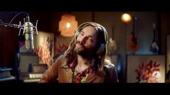 The General TV Spot, 'Paramount Network: Studio' - Thumbnail 9