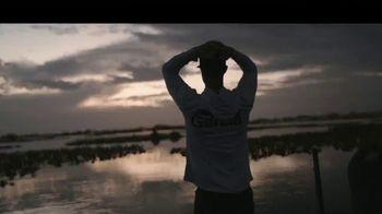 Abu Garcia TV Spot, 'I Choose to Fish' - Thumbnail 1