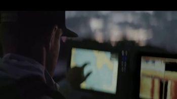Abu Garcia TV Spot, 'I Choose to Fish' - Thumbnail 3