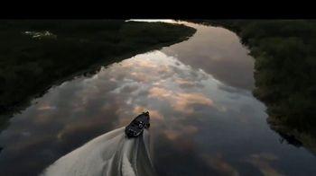 Abu Garcia TV Spot, 'I Choose to Fish' - Thumbnail 5